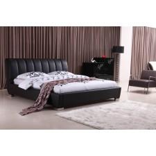 Тобиа Современная Кровать