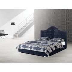 Дональдсон Кровать в стиле НеоКлассика