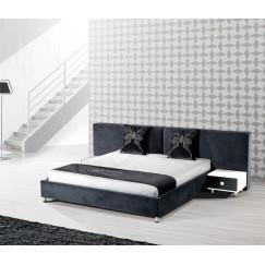 Акоя Модная Кровать