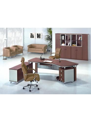 Представительский Стол OS-0002