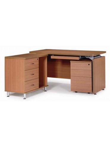 Офисный Стол OS-0003