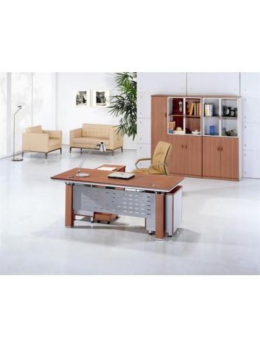 Офисный Стол с Ящиками OS-0004