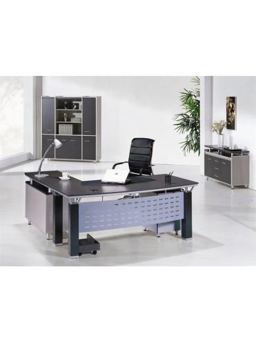 Представительский Стол OS-0005