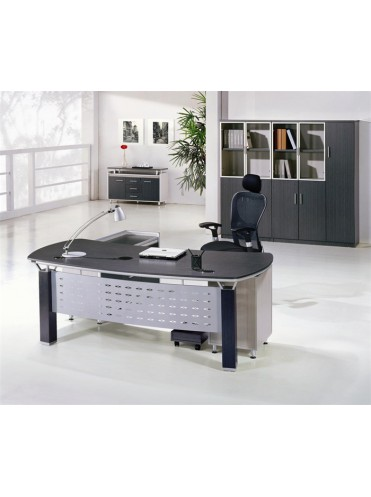 Представительский Стол OS-0009