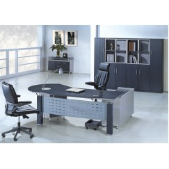 Представительский Стол OS-0010