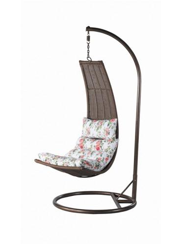 Хорл Модное Подвесное Кресло