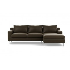 Sloan%20leather%20chaise%20sec%20right_1