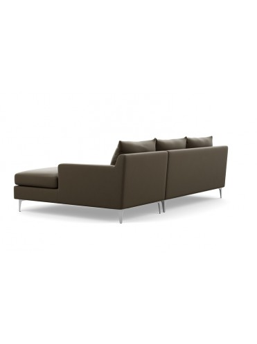 Sloan%20leather%20chaise%20sec%20right_2