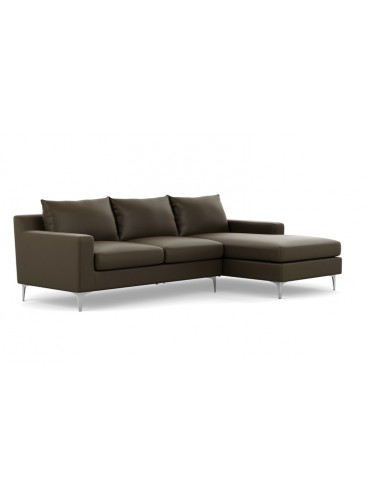 Sloan%20leather%20chaise%20sec%20right_5