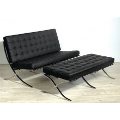 купить кожаную мебель в OutletMebel